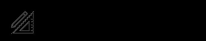 Affordable Home Remodeling MD Logo