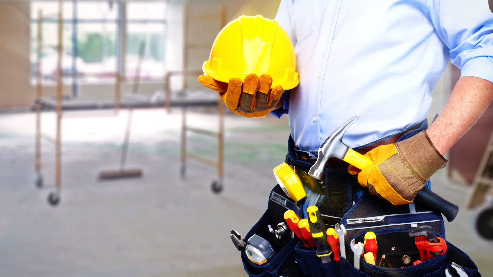 Handyman Service In Columbia, MD