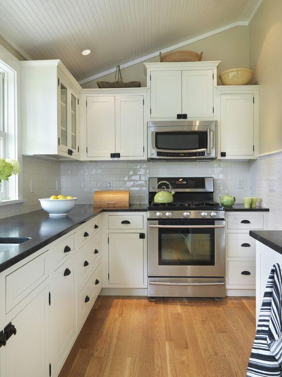 Kitchen Remodeling Service